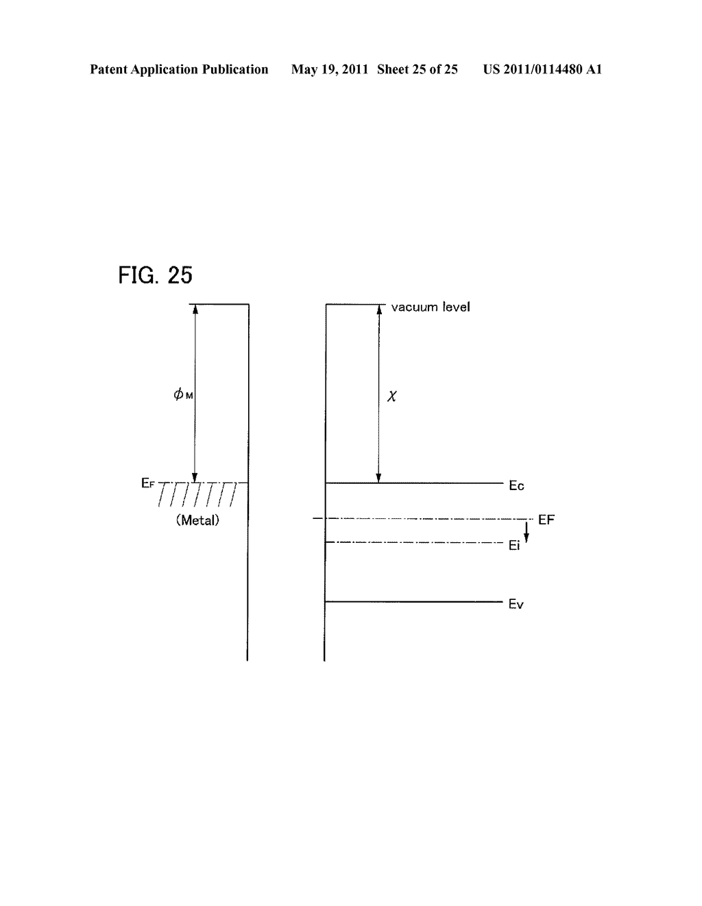 METHOD FOR PACKAGING TARGET MATERIAL AND METHOD FOR MOUNTING TARGET - diagram, schematic, and image 26
