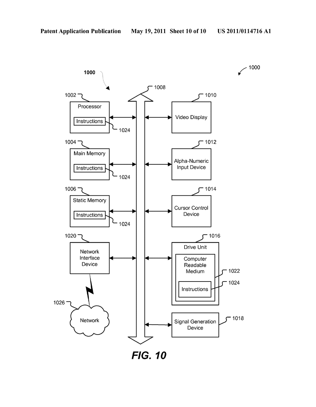 Systems and Methods for Programming a Remote Control Device - diagram, schematic, and image 11