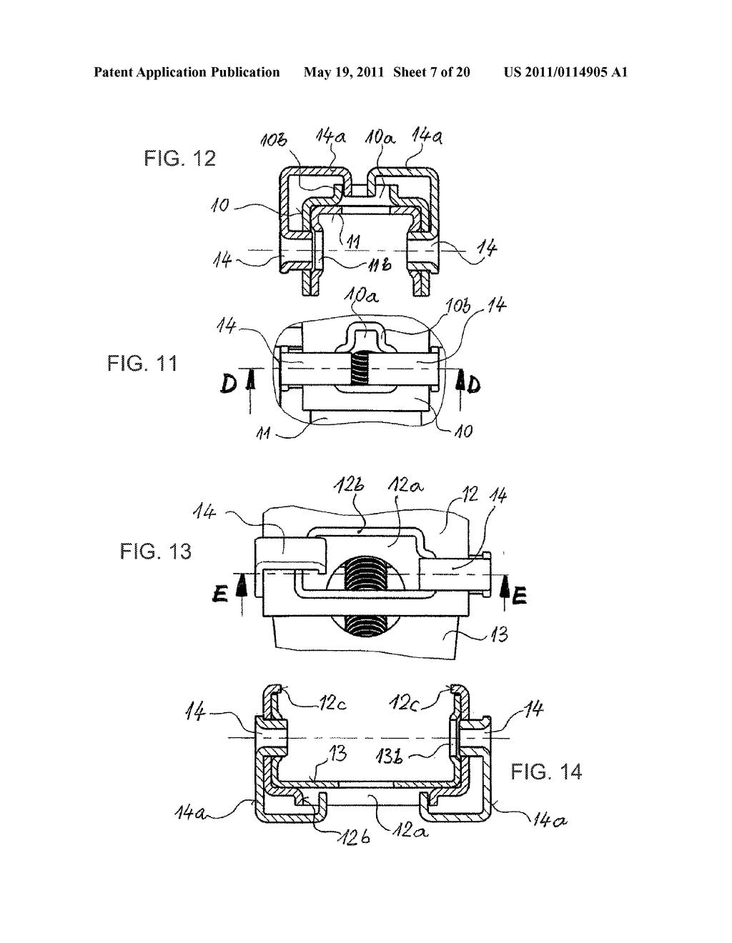 telescopically collapsible scissor car jack diagram schematic rh patentsencyclopedia com Car Jack Schematic Labeled Car Jack Patent