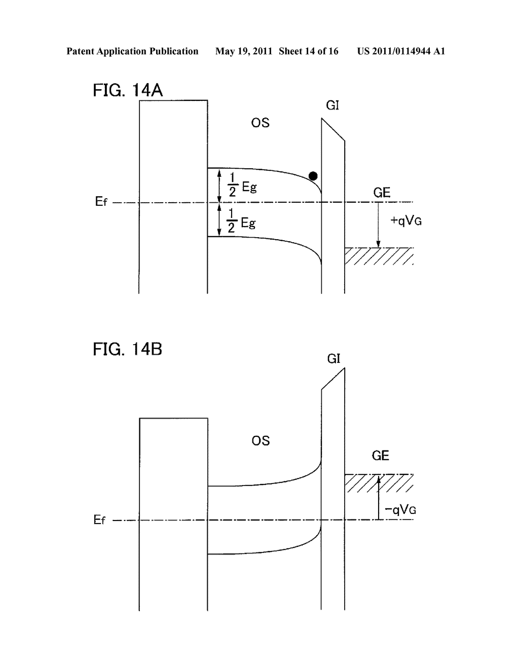 SPUTTERING TARGET AND MANUFACTURING METHOD THEREOF, AND TRANSISTOR - diagram, schematic, and image 15