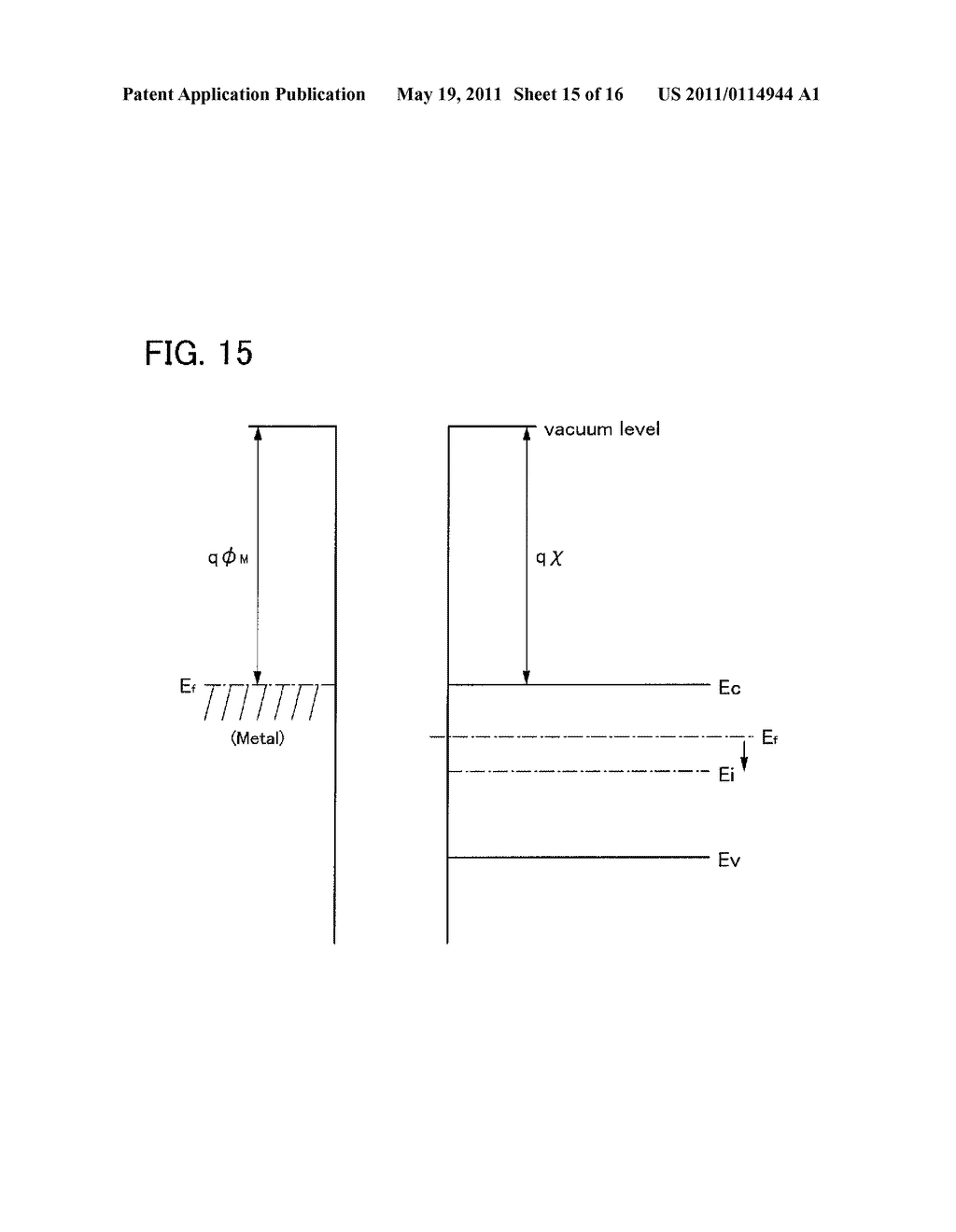 SPUTTERING TARGET AND MANUFACTURING METHOD THEREOF, AND TRANSISTOR - diagram, schematic, and image 16