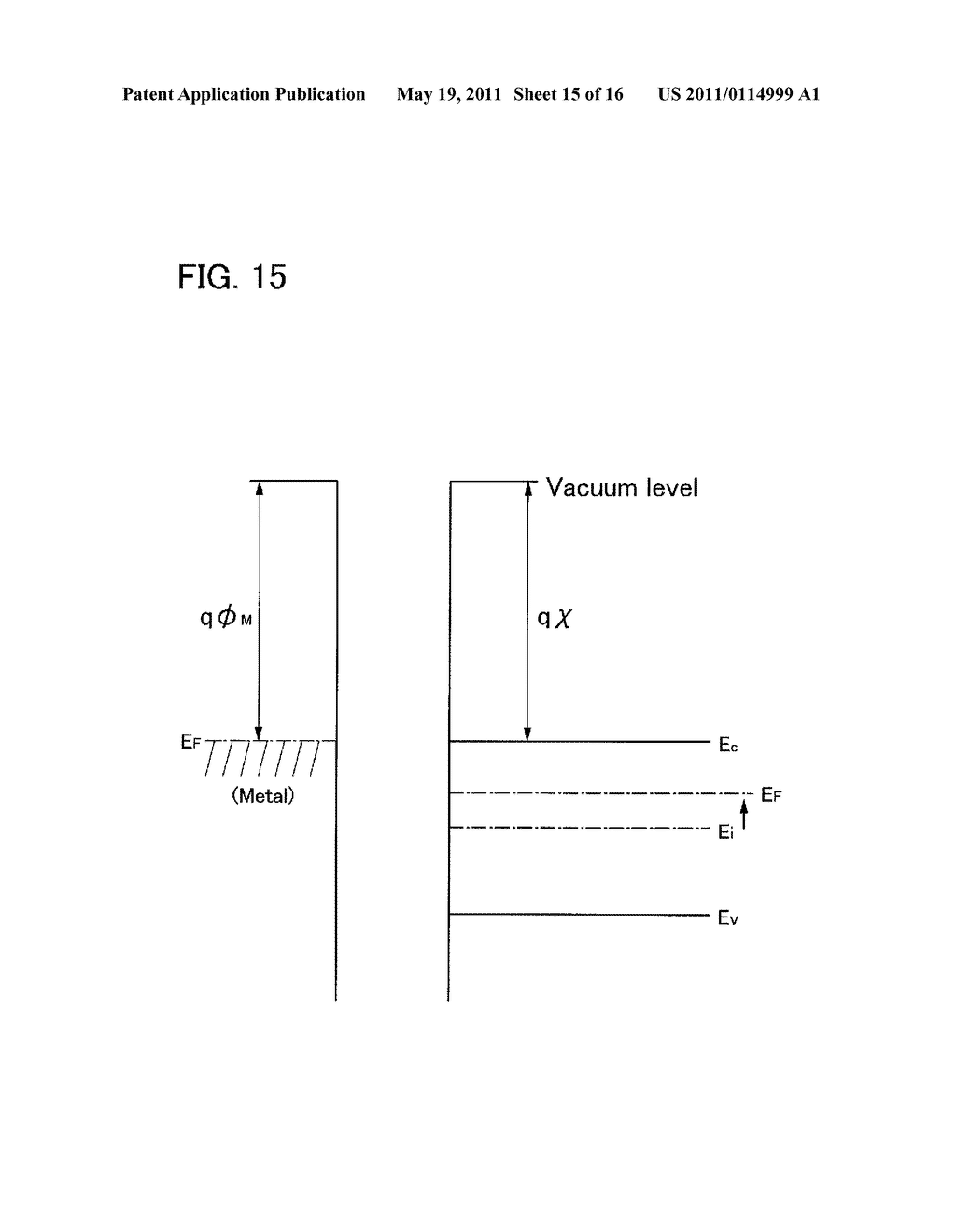 SPUTTERING TARGET AND METHOD FOR MANUFACTURING THE SAME, AND TRANSISTOR - diagram, schematic, and image 16
