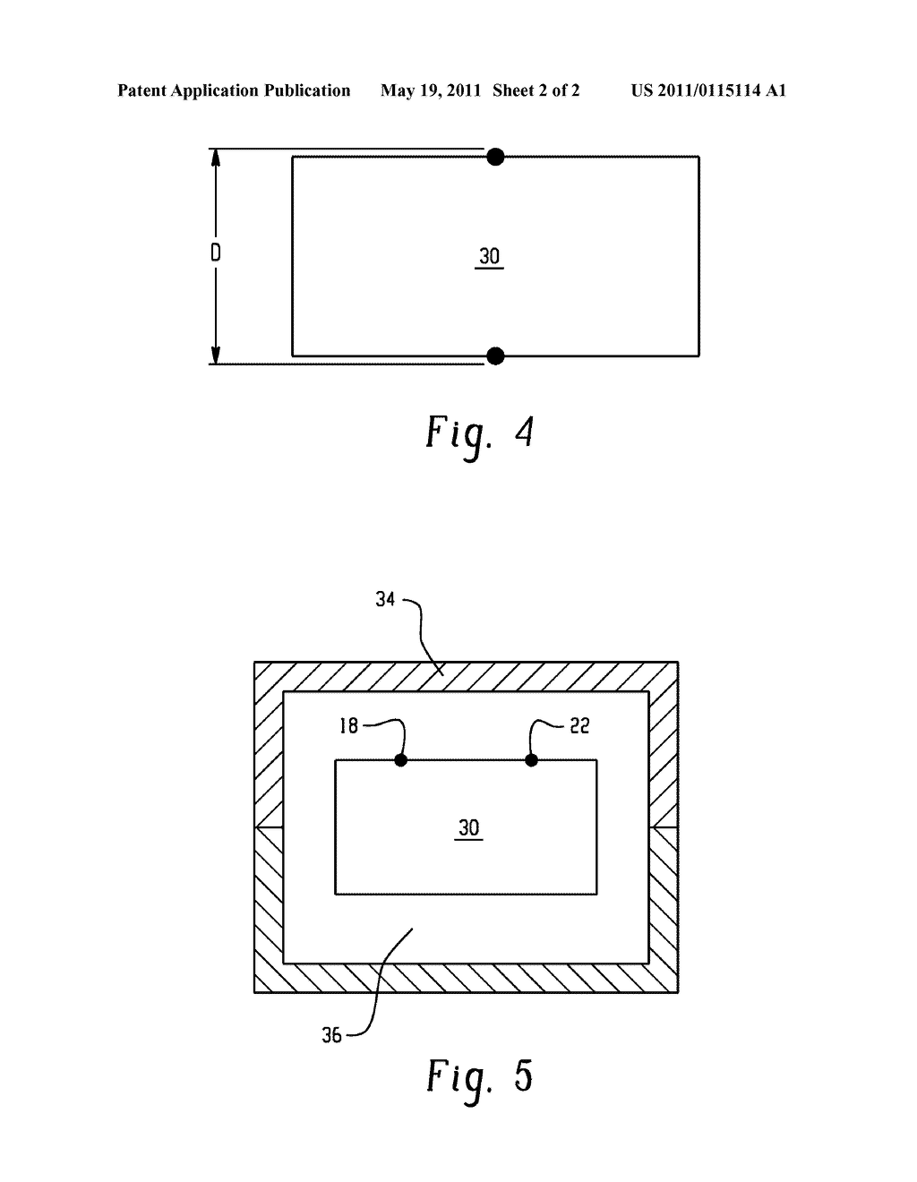 METHODS OF FORMING POLYMERIC ARTICLES HAVING CONTINUOUS SUPPORT STRUCTURES - diagram, schematic, and image 03