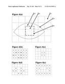 Two Stage Detection for Photographic Eye Artifacts diagram and image