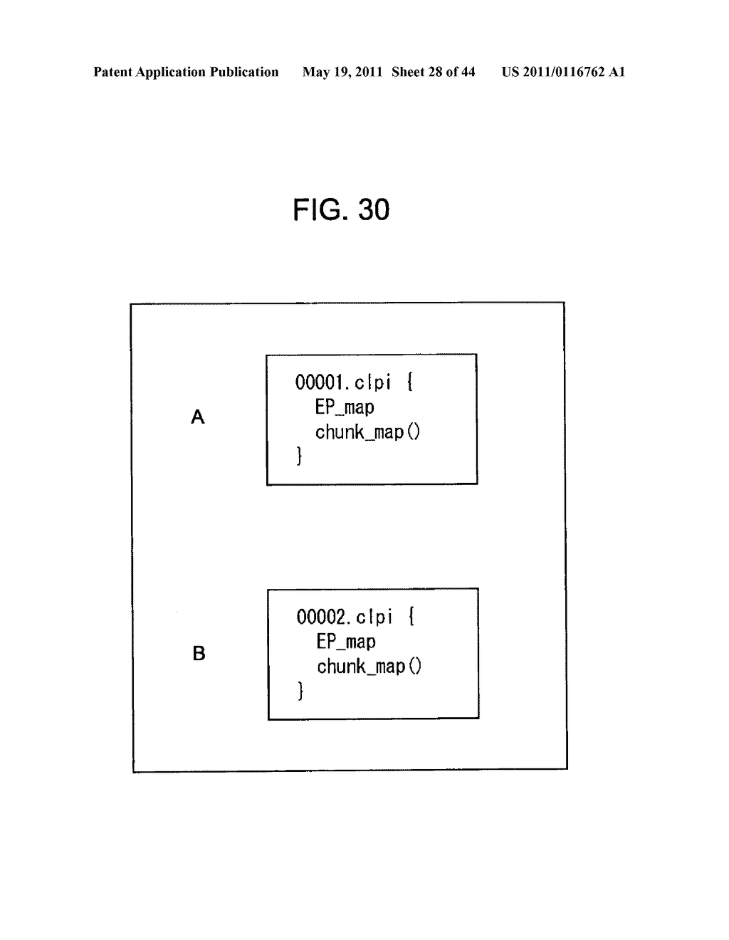 INFORMATION PROCESSING DEVICE, INFORMATION PROCESSING METHOD, PLAYING DEVICE, PLAYING METHOD, AND PROGRAM - diagram, schematic, and image 29