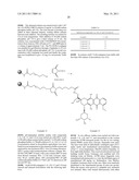 DRUG CONJUGATES WITH POLYGLYCEROLS diagram and image