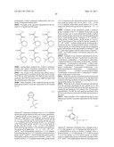 SALT AND PHOTORESIST COMPOSITION CONTAINING THE SAME diagram and image