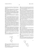 ACRYLATE DERIVATIVE, HALOESTER DERIVATIVE, POLYMER COMPOUND AND PHOTORESIST COMPOSITION diagram and image