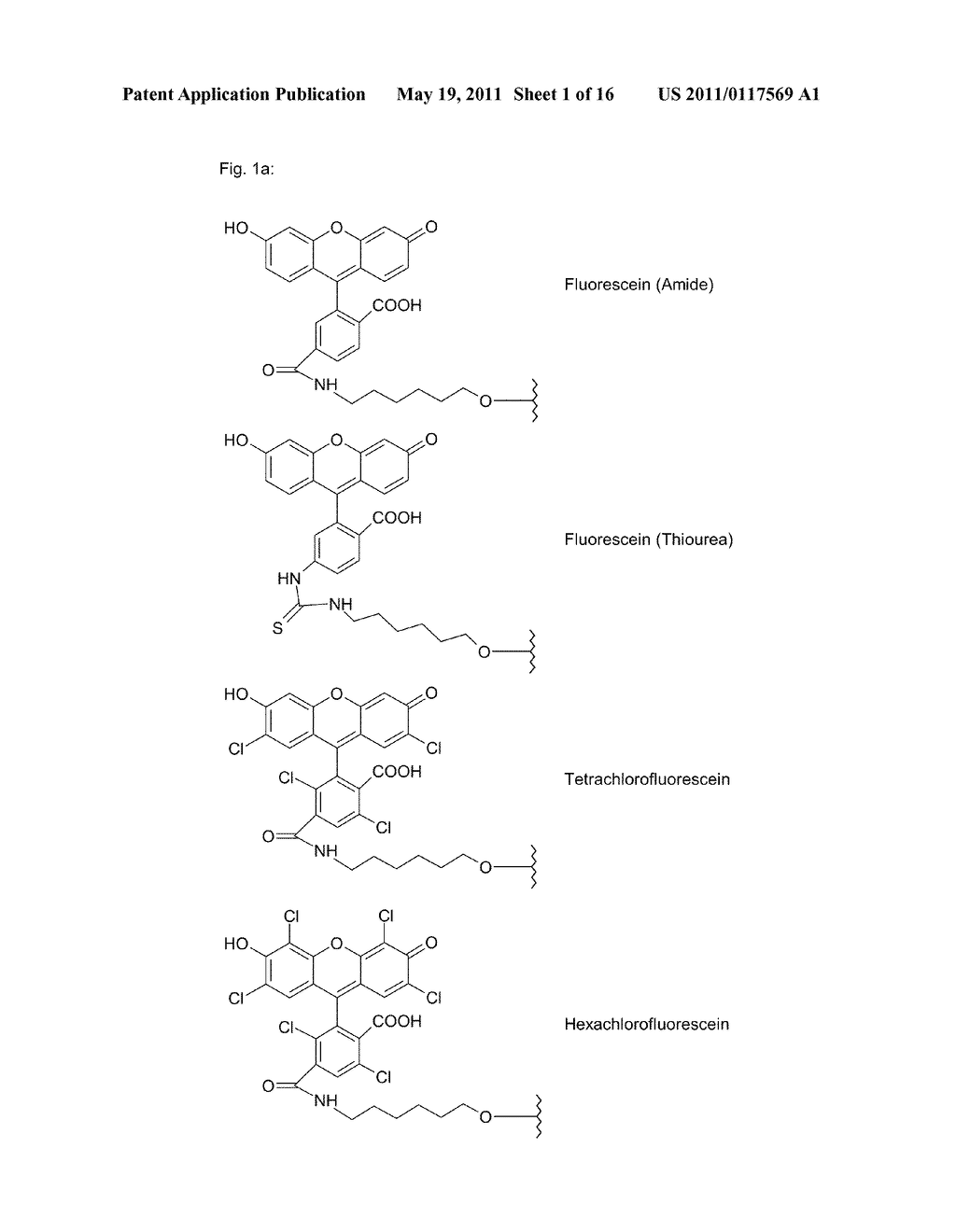 POLYMIDE NUCLEIC ACID DERIVATIVES, AND AGENTS AND PROCESSES FOR PREPARING THEM - diagram, schematic, and image 02