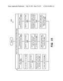 ADJUSTING OPERATION OF TOUCH SENSITIVE PANEL OF GAME CONTROLLER diagram and image