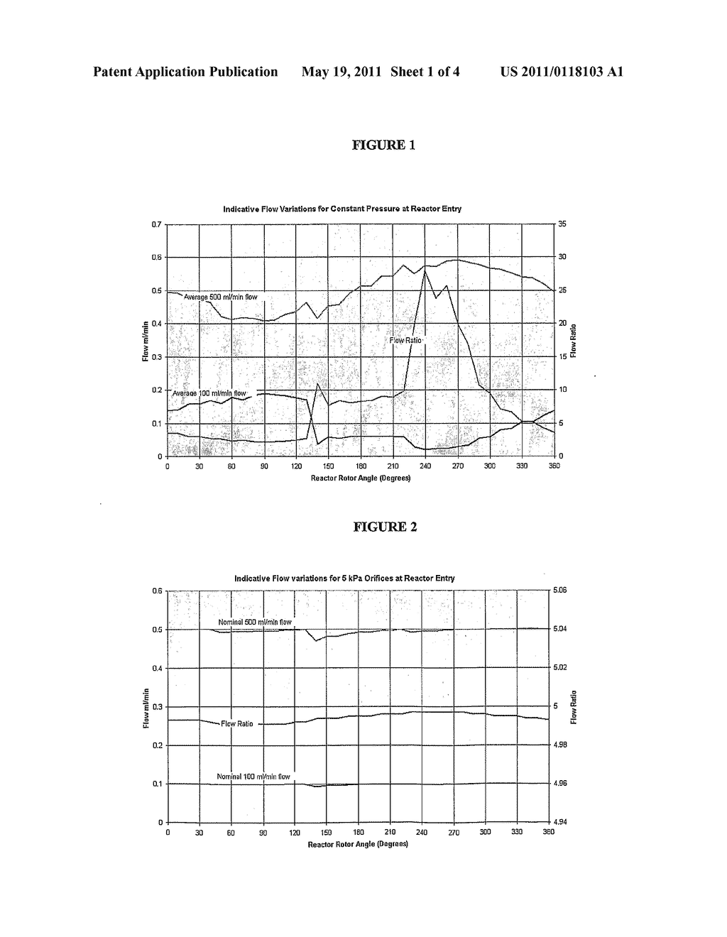 REACTOR CONTROL - diagram, schematic, and image 02