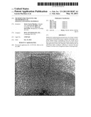 METHODS FOR ENHANCING THE MESOPOROSITY OF ZEOLITE-CONTAINING MATERIALS diagram and image