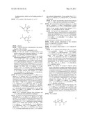 Azolin-2-ylamino Compounds for Combating Animal Pests diagram and image