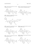 SYNTHETIC PEPTIDE AMIDES AND DIMERIC FORMS THEREOF diagram and image