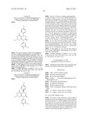 1,4-DIARYL-PYRIMIDOPYRIDAZINE-2,5-DIONES AND THEIR USE diagram and image