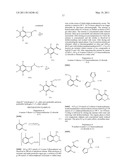 4-Amino-1,2,3-Benzoxathiazine-Derivatives as Pesticides diagram and image