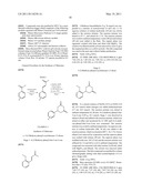 QUINAZOLIN-OXIME DERIVATIVES AS HSP90 INHIBITORS diagram and image