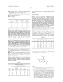 THIENOPYRIMIDINE COMPOUNDS diagram and image