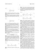 THIETANE COMPOUND, POLYMERIZABLE COMPOSITION CONTAINING THE SAME, RESIN, METHOD FOR PRODUCING THE RESIN, AND USE OF THE POLYMERIZABLE COMPOSITION AND THE RESIN diagram and image