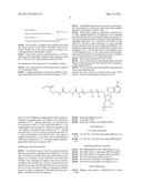 METHOD FOR POLYMERISING GLYCOLIC ACID WITH MICROORGANISMS diagram and image