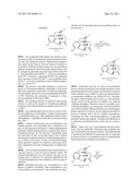 PROCESS FOR PREPARING OXYMORPHONE, NALTREXONE, AND BUPRENORPHINE diagram and image