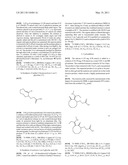 PROCESS FOR THE FUNCTIONALIZATION OF BIOLOGICAL MOLECULES diagram and image