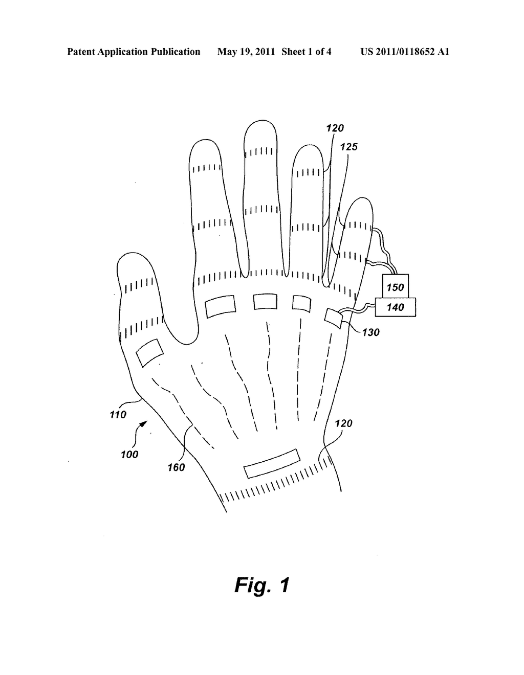 Device,system, and method for targeted delivery of anti-inflammatory medicaments to a mammalian subject - diagram, schematic, and image 02