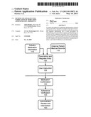 Method and Apparatus for Verification of Medication Administration Adherence diagram and image
