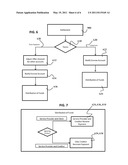 Computer-Based System and Method for Automating the Settlement of Debts diagram and image