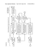 APPARATUSES, METHODS AND SYSTEMS FOR A MOBILE HEALTHCARE MANAGER-BASED VIDEO PRESCRIPTION PROVIDER diagram and image