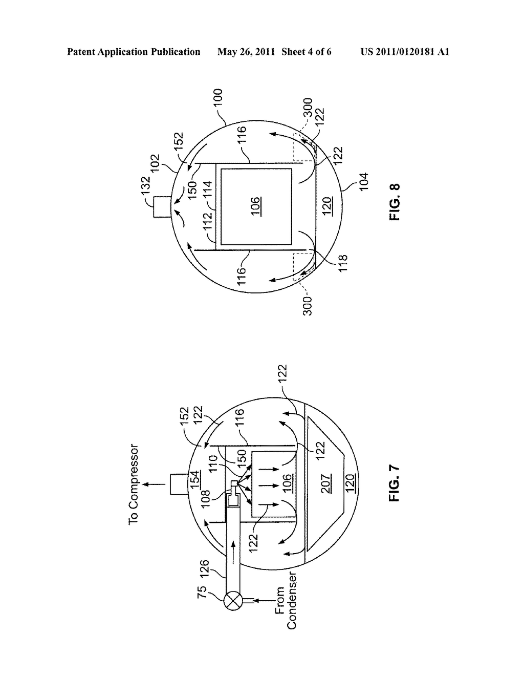 FALLING FILM EVAPORATOR - diagram, schematic, and image 05
