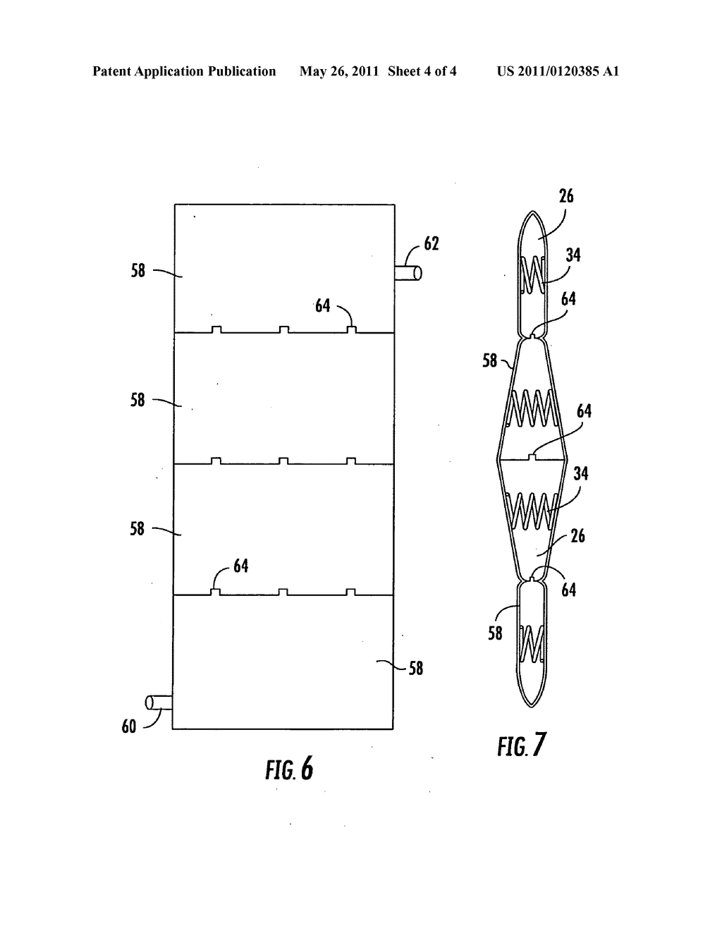 APPARATUS AND METHOD FOR AUTOMATICALLY DISPENSING A LIQUID - diagram, schematic, and image 05