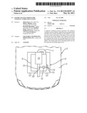 CRANKCASE VENT NOZZLE FOR INTERNAL COMBUSTION ENGINE diagram and image