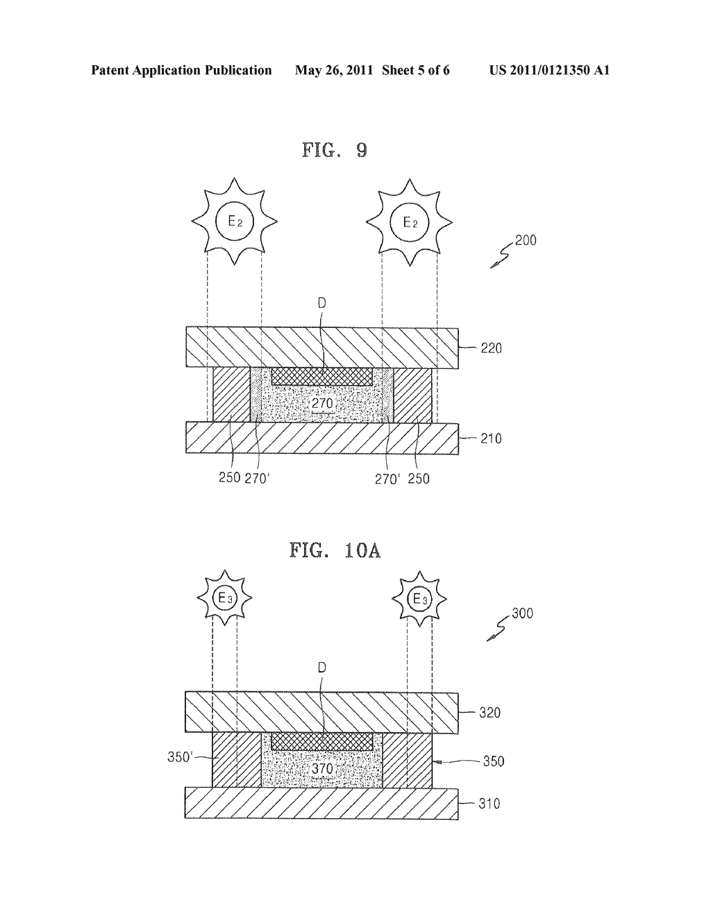 ORGANIC LIGHT-EMITTING DISPLAY APPARATUS AND METHOD OF MANUFACTURING THE SAME - diagram, schematic, and image 06