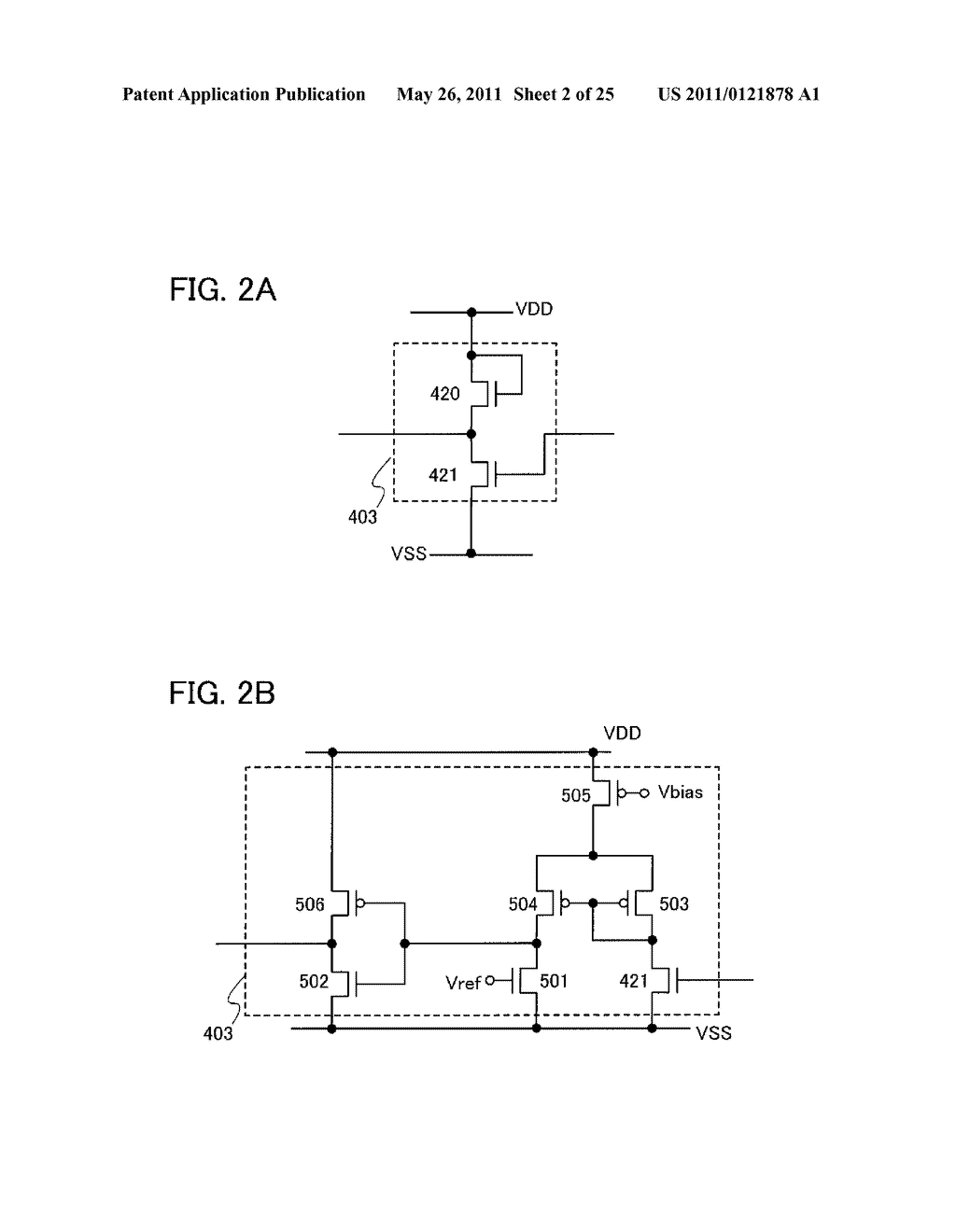 NONVOLATILE LATCH CIRCUIT AND LOGIC CIRCUIT, AND SEMICONDUCTOR DEVICE USING THE SAME - diagram, schematic, and image 03
