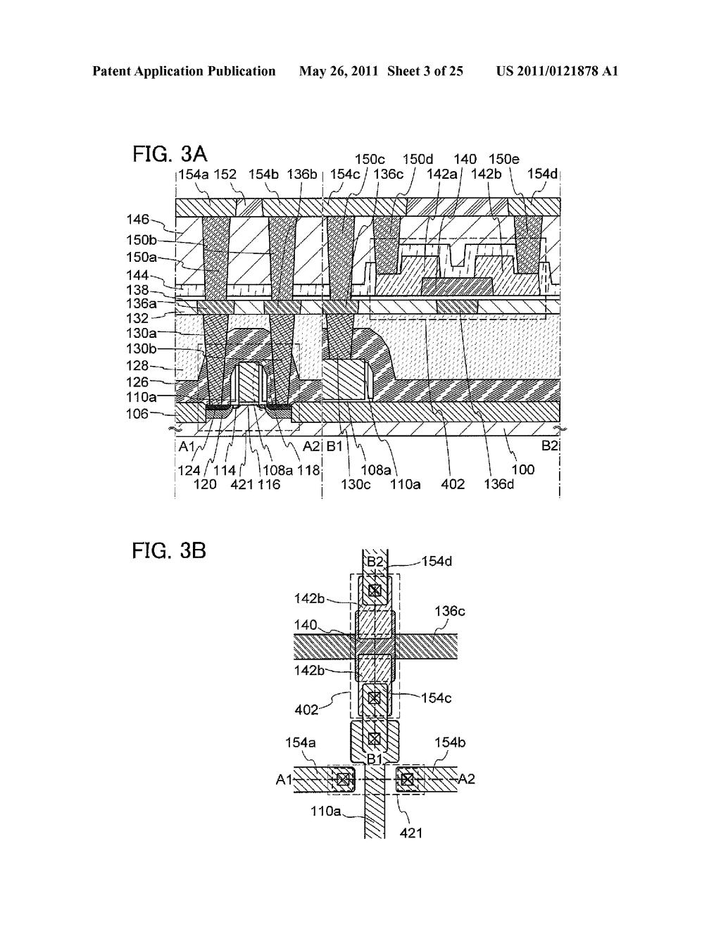 NONVOLATILE LATCH CIRCUIT AND LOGIC CIRCUIT, AND SEMICONDUCTOR DEVICE USING THE SAME - diagram, schematic, and image 04