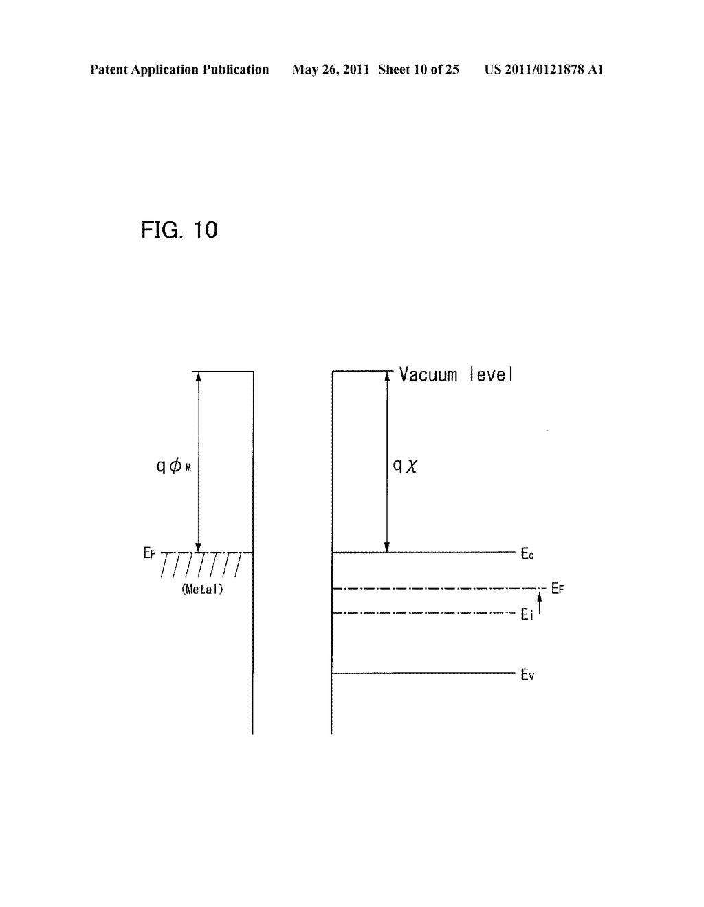 NONVOLATILE LATCH CIRCUIT AND LOGIC CIRCUIT, AND SEMICONDUCTOR DEVICE USING THE SAME - diagram, schematic, and image 11