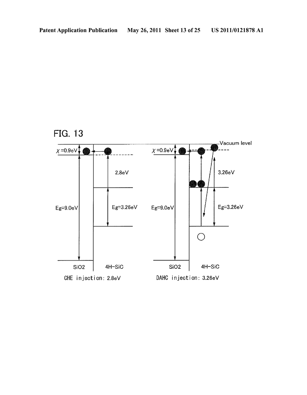 NONVOLATILE LATCH CIRCUIT AND LOGIC CIRCUIT, AND SEMICONDUCTOR DEVICE USING THE SAME - diagram, schematic, and image 14