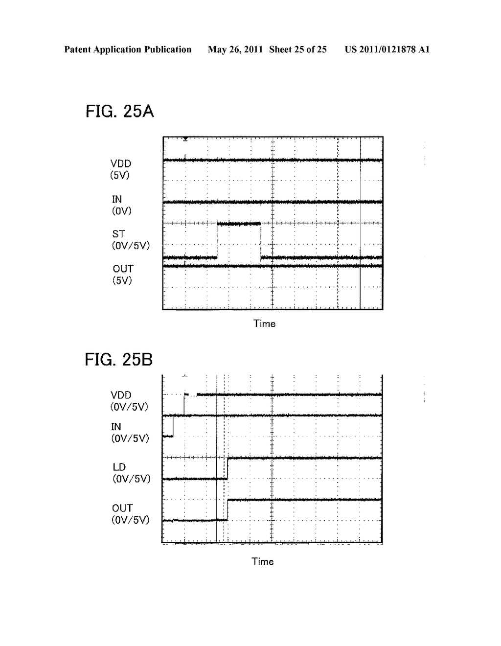 NONVOLATILE LATCH CIRCUIT AND LOGIC CIRCUIT, AND SEMICONDUCTOR DEVICE USING THE SAME - diagram, schematic, and image 26