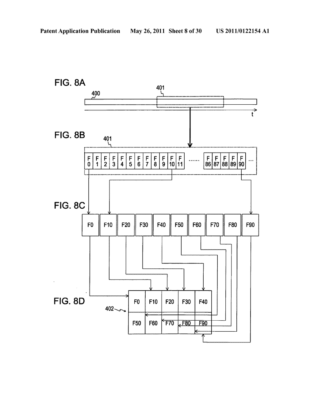 Image capturing apparatus, image processing apparatus, control method thereof and program - diagram, schematic, and image 09