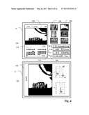 Image Output Device diagram and image