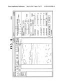 IMAGE PROCESSING FILE SETTING SYSTEM diagram and image
