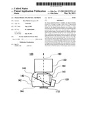 IMAGE PROJECTING DEVICE AND PRISM diagram and image