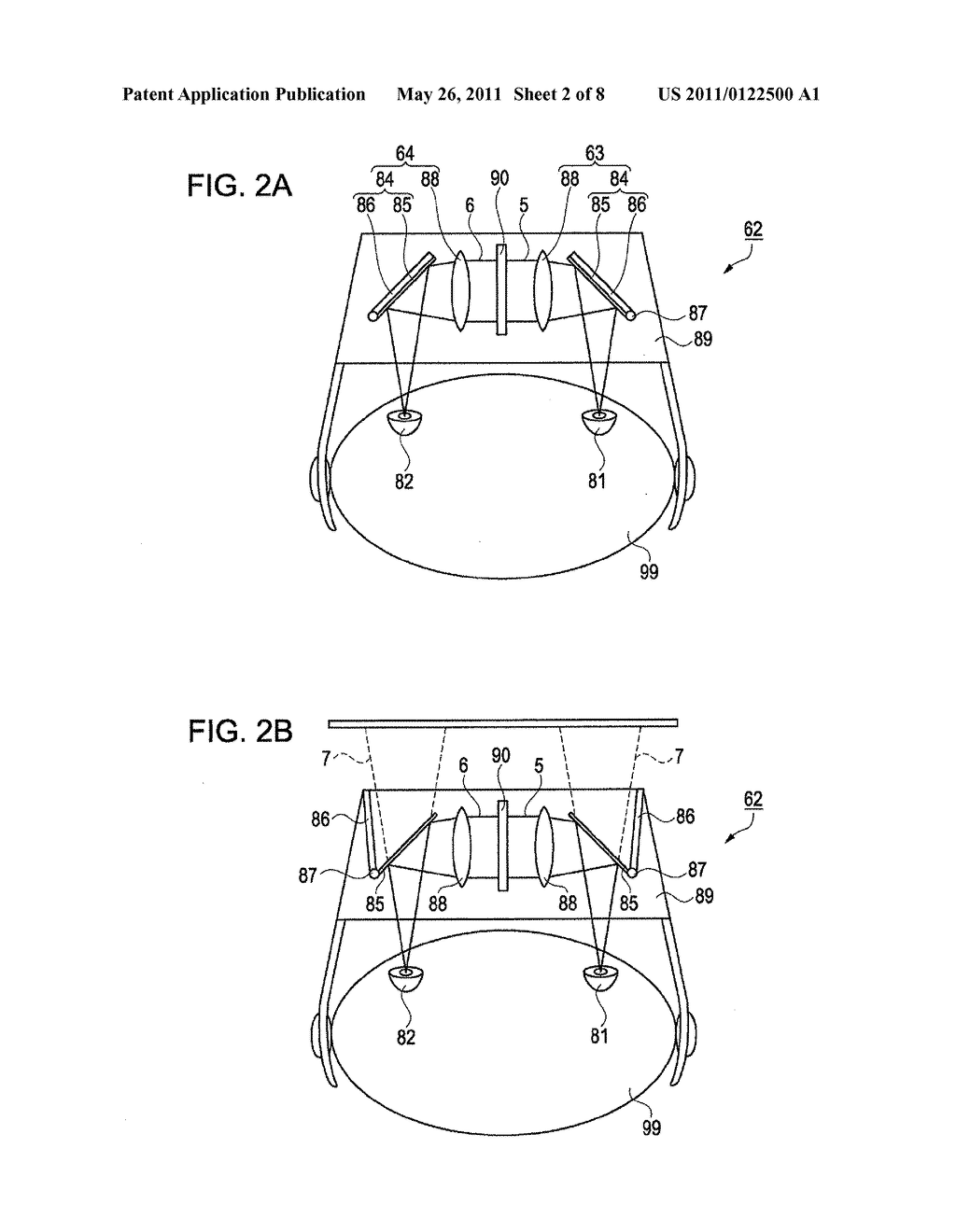 HEAD-MOUNTED DISPLAY - diagram, schematic, and image 03