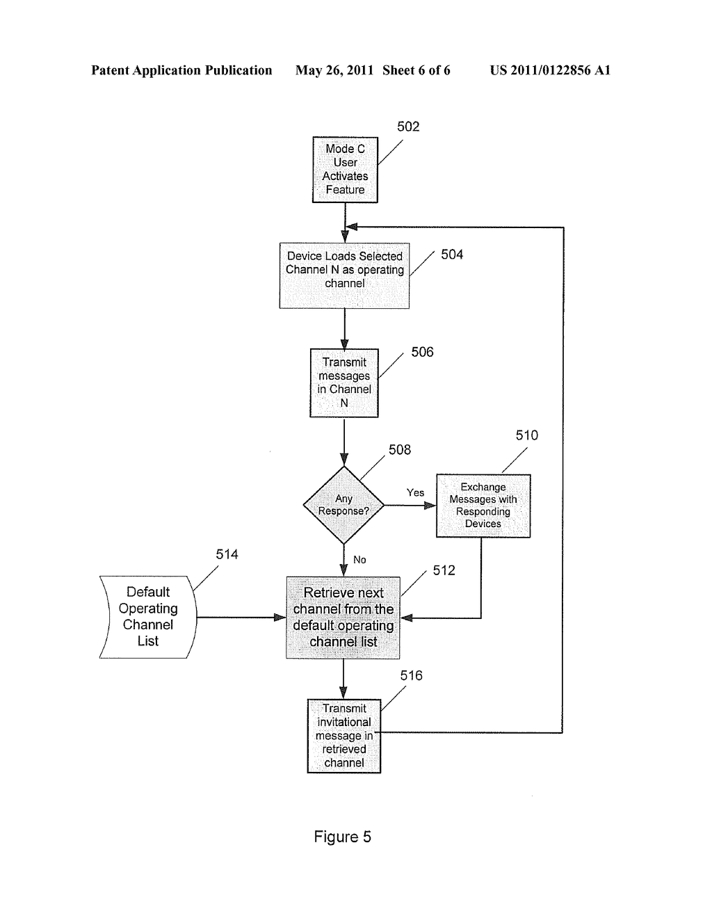 AUTONOMOUS WIRELESS COMMUNICATION SYSTEM AND METHOD OF USE - diagram, schematic, and image 07