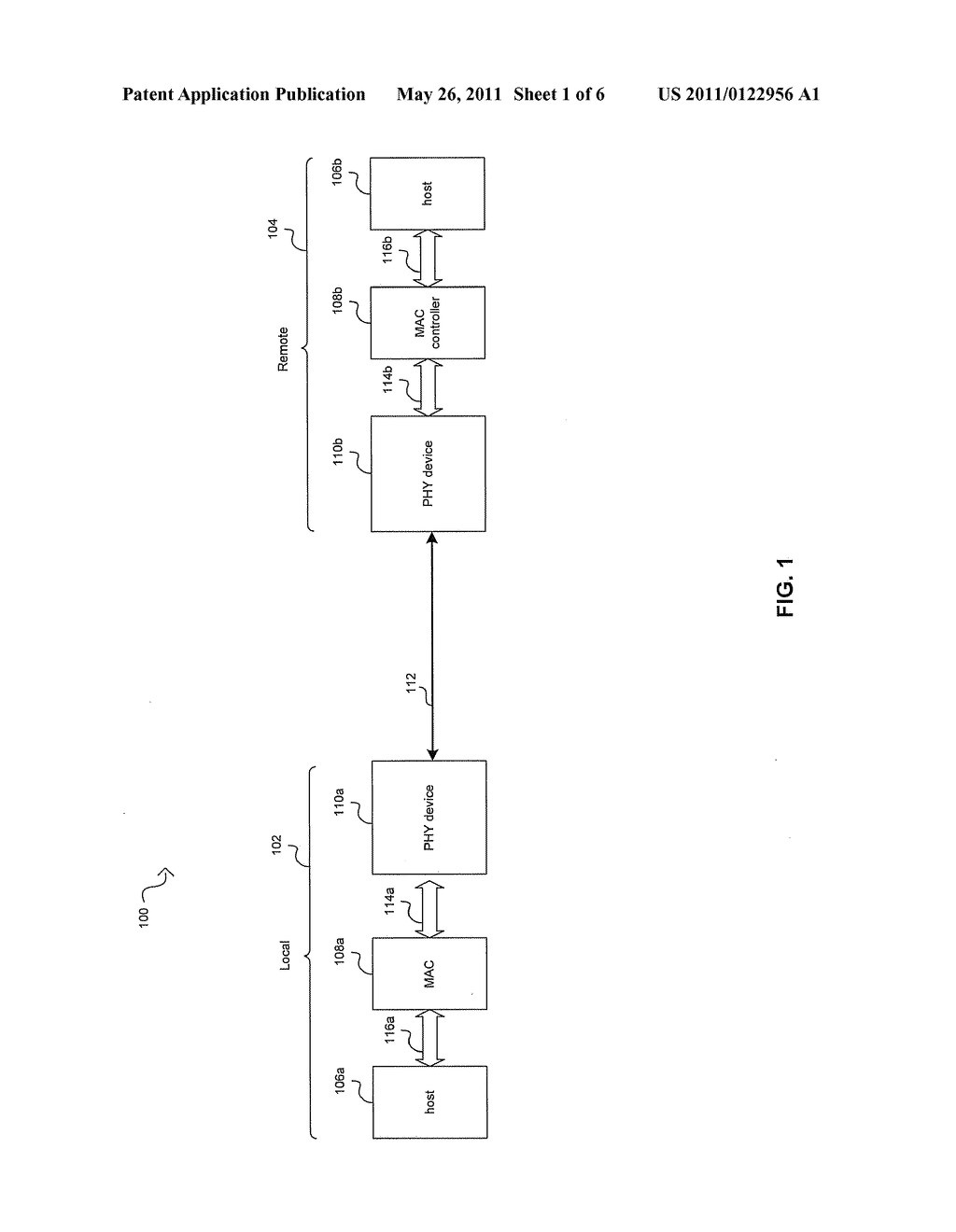 METHOD AND SYSTEM FOR UTILIZING A RESERVED AND/OR OUT OF BAND CHANNEL FOR MAINTAINING A NETWORK CONNECTION - diagram, schematic, and image 02