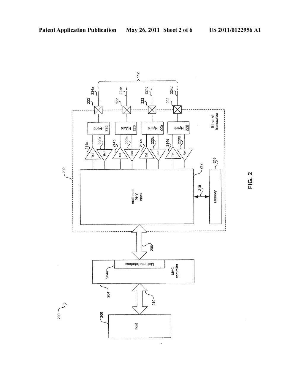 METHOD AND SYSTEM FOR UTILIZING A RESERVED AND/OR OUT OF BAND CHANNEL FOR MAINTAINING A NETWORK CONNECTION - diagram, schematic, and image 03