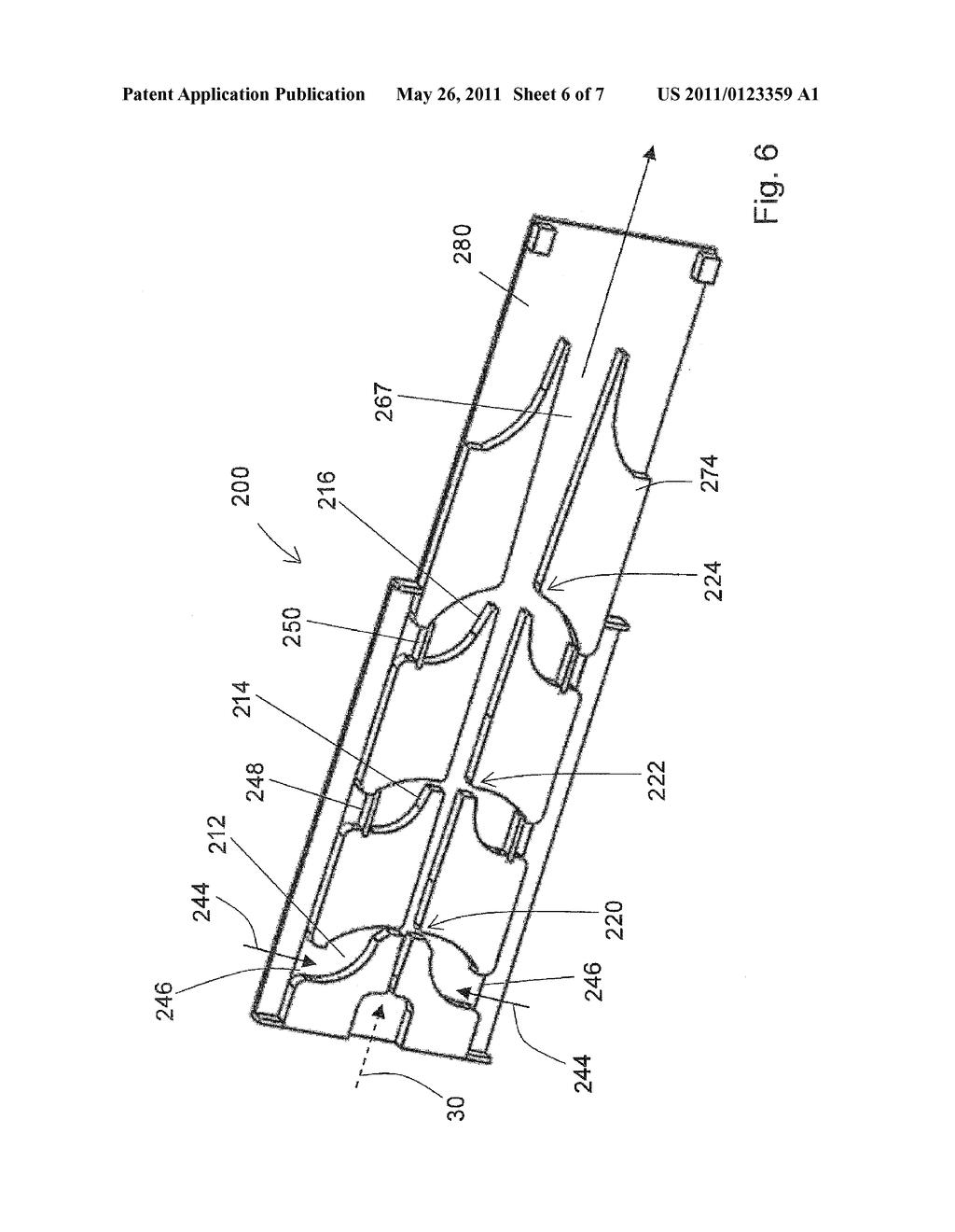 Vacuum Generators Diagram Wiring Diagram