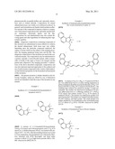 MACROCYCLIC CYANINE AND INDOCYANINE BIOCONJUGATES PROVIDE IMPROVED BIOMEDICAL APPLICATION diagram and image