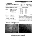 ACTIVATED FIBROBLASTS FOR TREATING TISSUE AND/OR ORGAN DAMAGE diagram and image